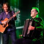 Teatr Vaiete Jaromir Nohavica Tak me tu mas (4)