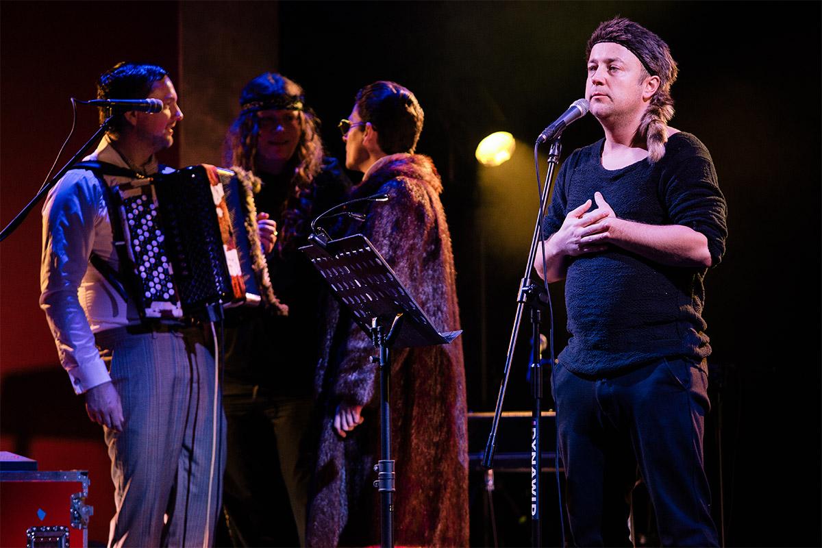 Teatr Variete Czesław Śpiewa (4)