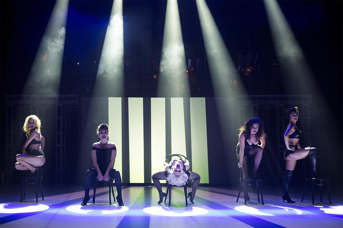 Teatr Variete Film Show (11)