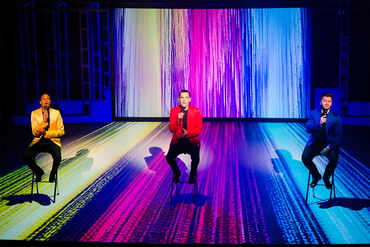 Teatr Variete Film Show (3)
