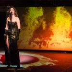Teatr Variete Film Show (6)