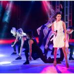 Teatr Variete Film Show (8)