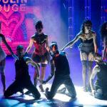Teatr Variete Film Show (9)