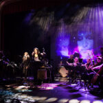 Teatr Variete Kayah Gdy pada śnieg (6)