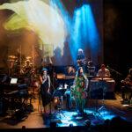 Teatr Variete Kayah & Transoriental Orchestra (12)