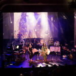 Teatr Variete Kayah & Transoriental Orchestra (15)