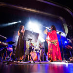 Teatr Variete Kayah & Transoriental Orchestra (9)