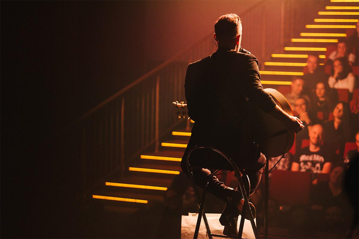 Teatr Variete Me and that man (20)