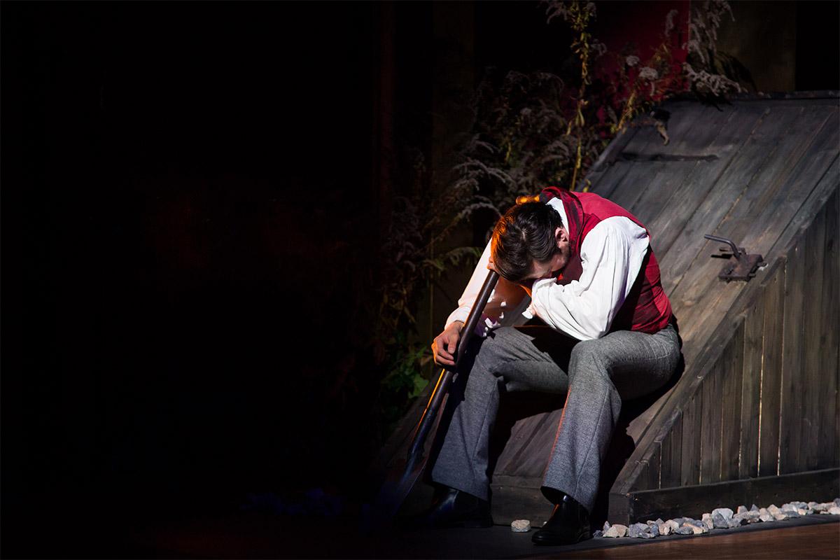 Teatr Variete Przerażony (11)