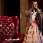 Teatr Variete Przerażony (7)