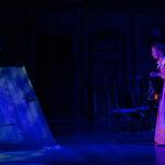 Teatr Variete Przerażony (8)