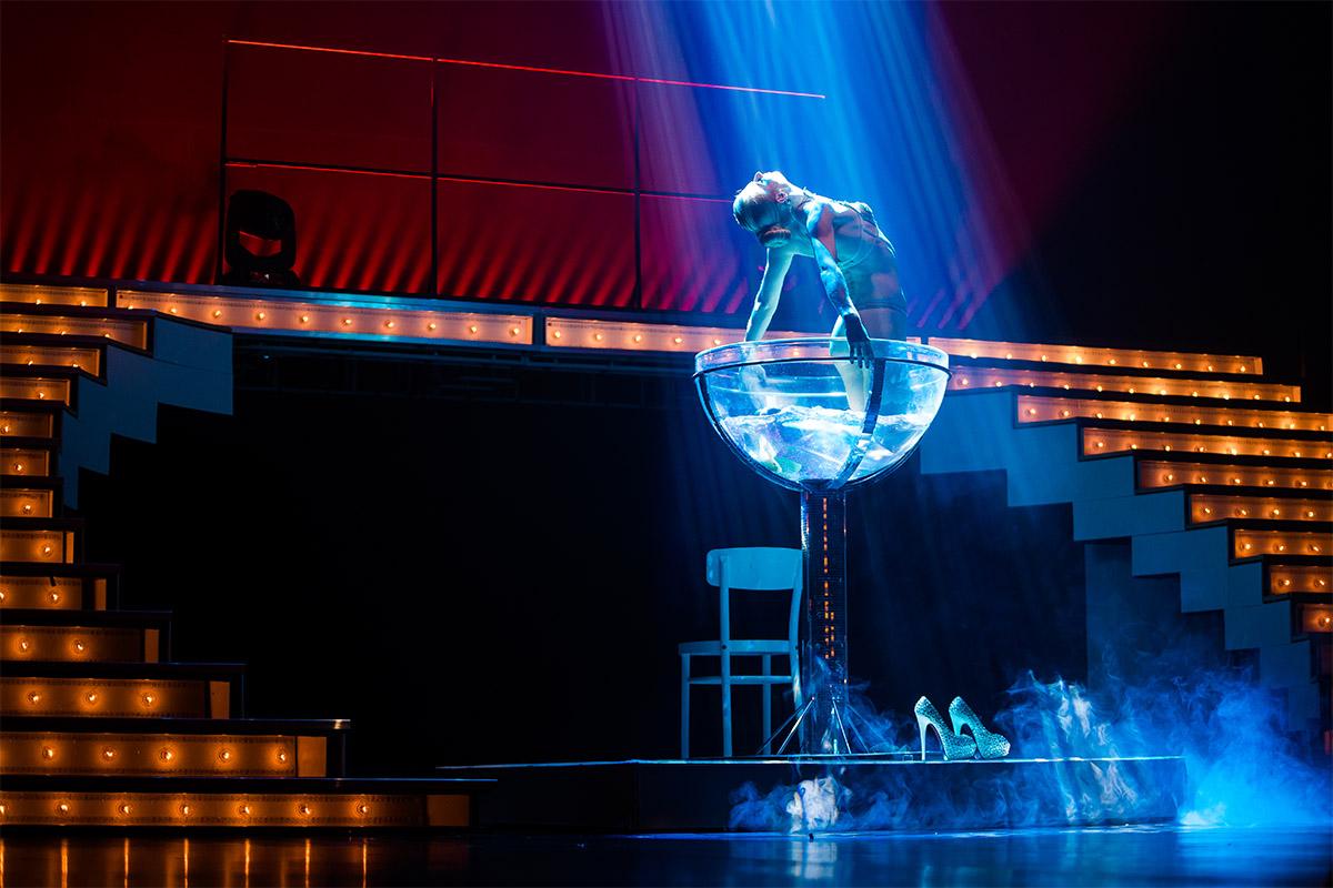 Teatr Variete Rewia (6)
