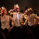 Teatr Variete_Broadway Exclusive (1)