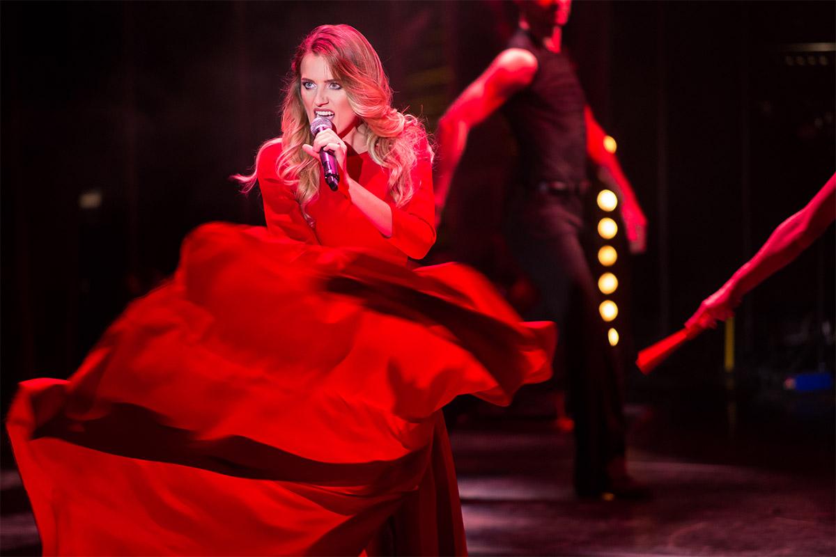 Teatr Variete_Broadway Exclusive (10)