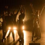 Teatr Variete_Broadway Exclusive (11)