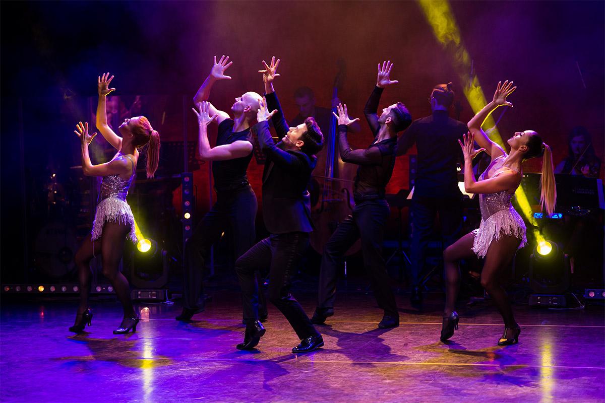 Teatr Variete_Broadway Exclusive (2)
