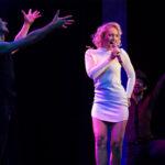 Teatr Variete_Broadway Exclusive (3)