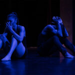 Teatr Variete_Broadway Exclusive (4)