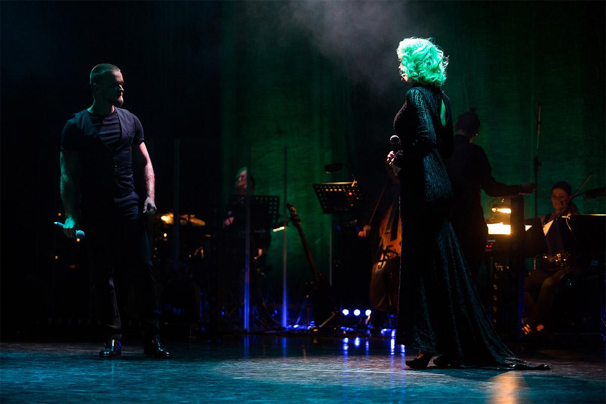 Teatr Variete_Broadway Exclusive (5)
