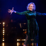 Teatr Variete_Broadway Exclusive (6)