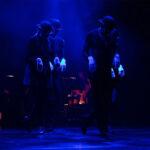 Teatr Variete_Broadway Exclusive (7)