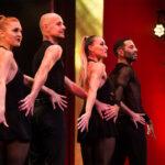 Teatr Variete_Broadway Exclusive (8)