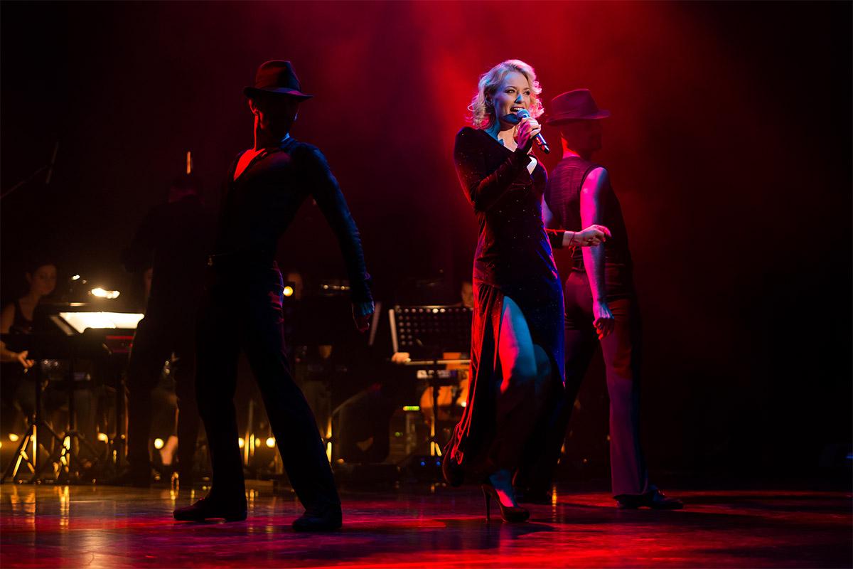 Teatr Variete_Broadway Exclusive (9)