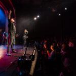 Teatr Variete_Queen Tribute (10)
