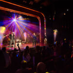 Teatr Variete_Queen Tribute (12)