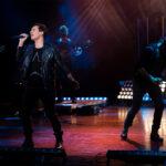 Teatr Variete_Queen Tribute (2)