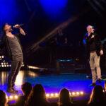Teatr Variete_Queen Tribute (4)