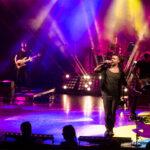 Teatr Variete_Queen Tribute (7)