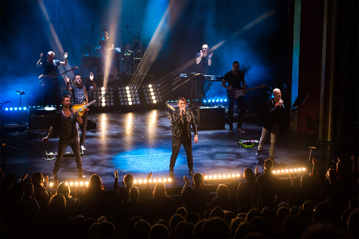 Teatr Variete_Queen Tribute (8)
