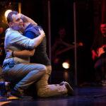 Teatr Variete_Wieczór komedii (1)