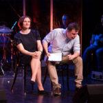 Teatr Variete_Wieczór komedii (11)