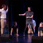 Teatr Variete_Wieczór komedii (12)