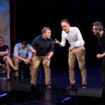Teatr Variete_Wieczór komedii (13)
