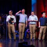 Teatr Variete_Wieczór komedii (14)