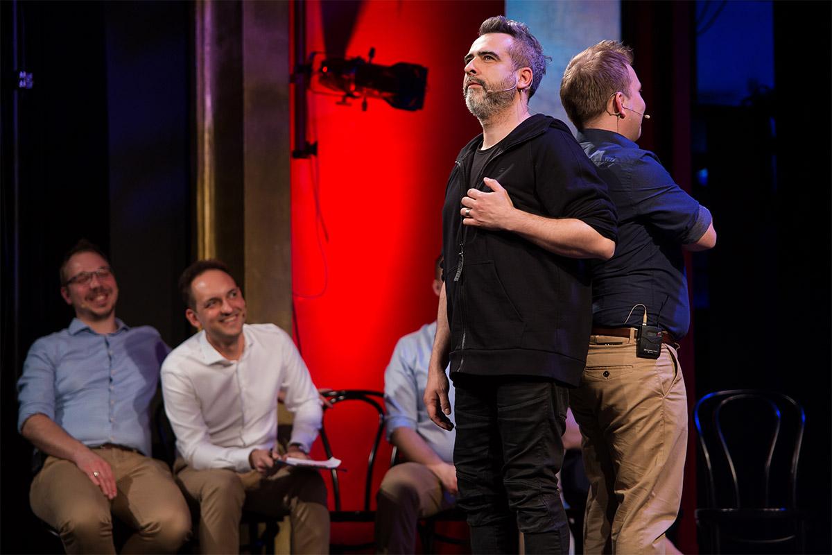 Teatr Variete_Wieczór komedii (16)
