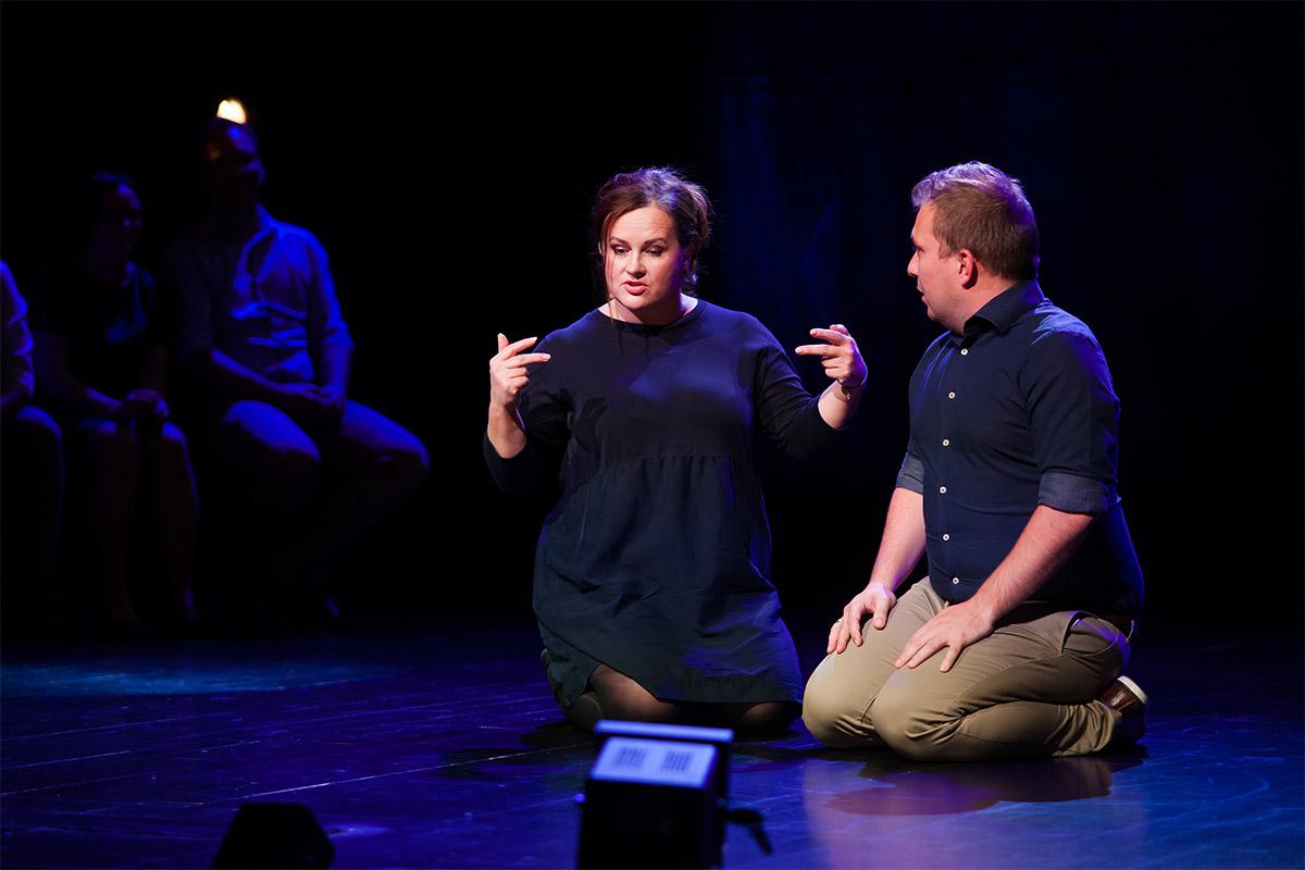 Teatr Variete_Wieczór komedii (17)