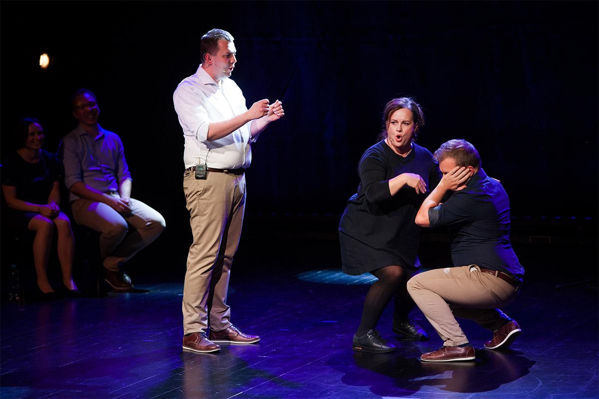 Teatr Variete_Wieczór komedii (18)
