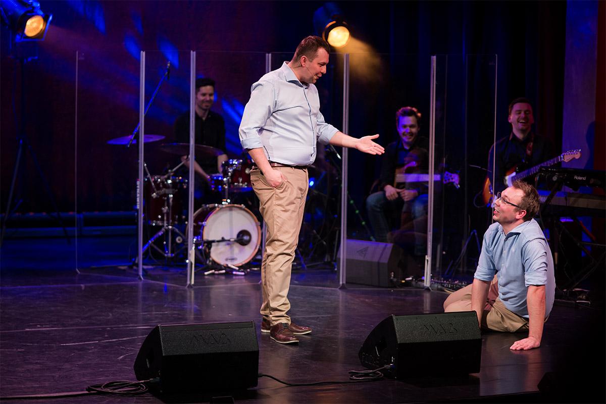 Teatr Variete_Wieczór komedii (3)