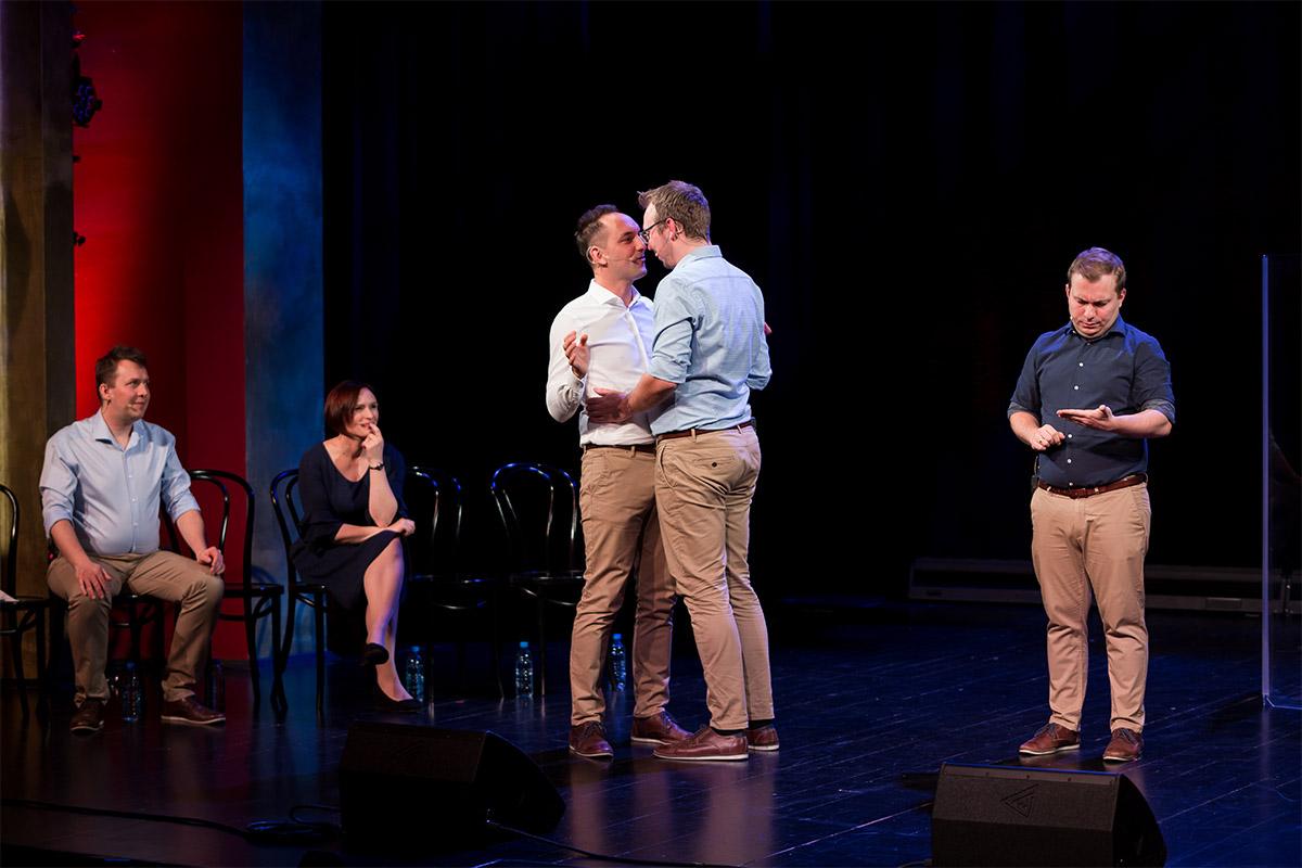 Teatr Variete_Wieczór komedii (5)