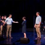 Teatr Variete_Wieczór komedii (6)
