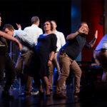 Teatr Variete_Wieczór komedii (8)