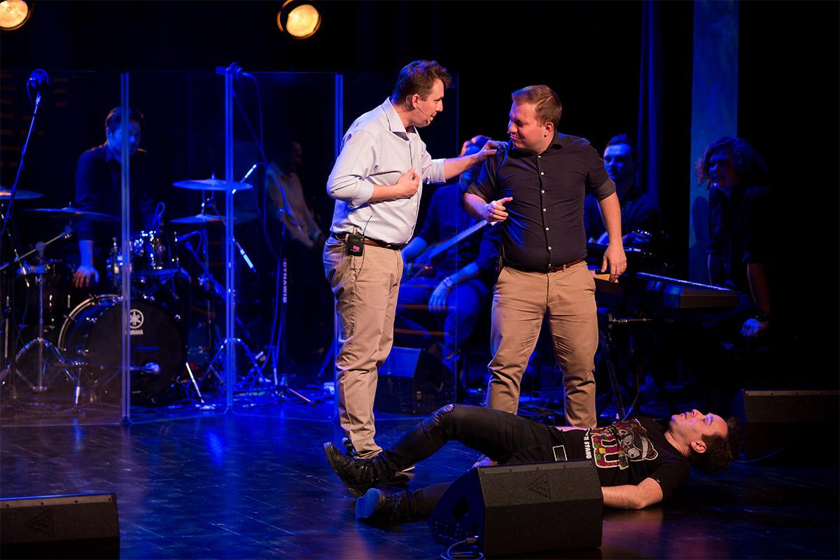 Teatr Variete_Wieczór komedii (9)