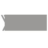 FWK Logo
