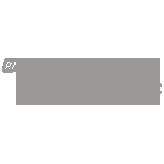 RMF Classic Logo