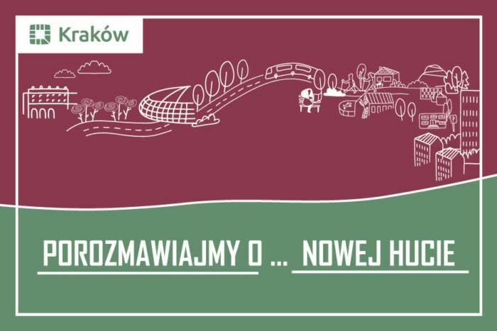 UMK-Nowa Huta