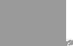 KHK_25_lat_logo